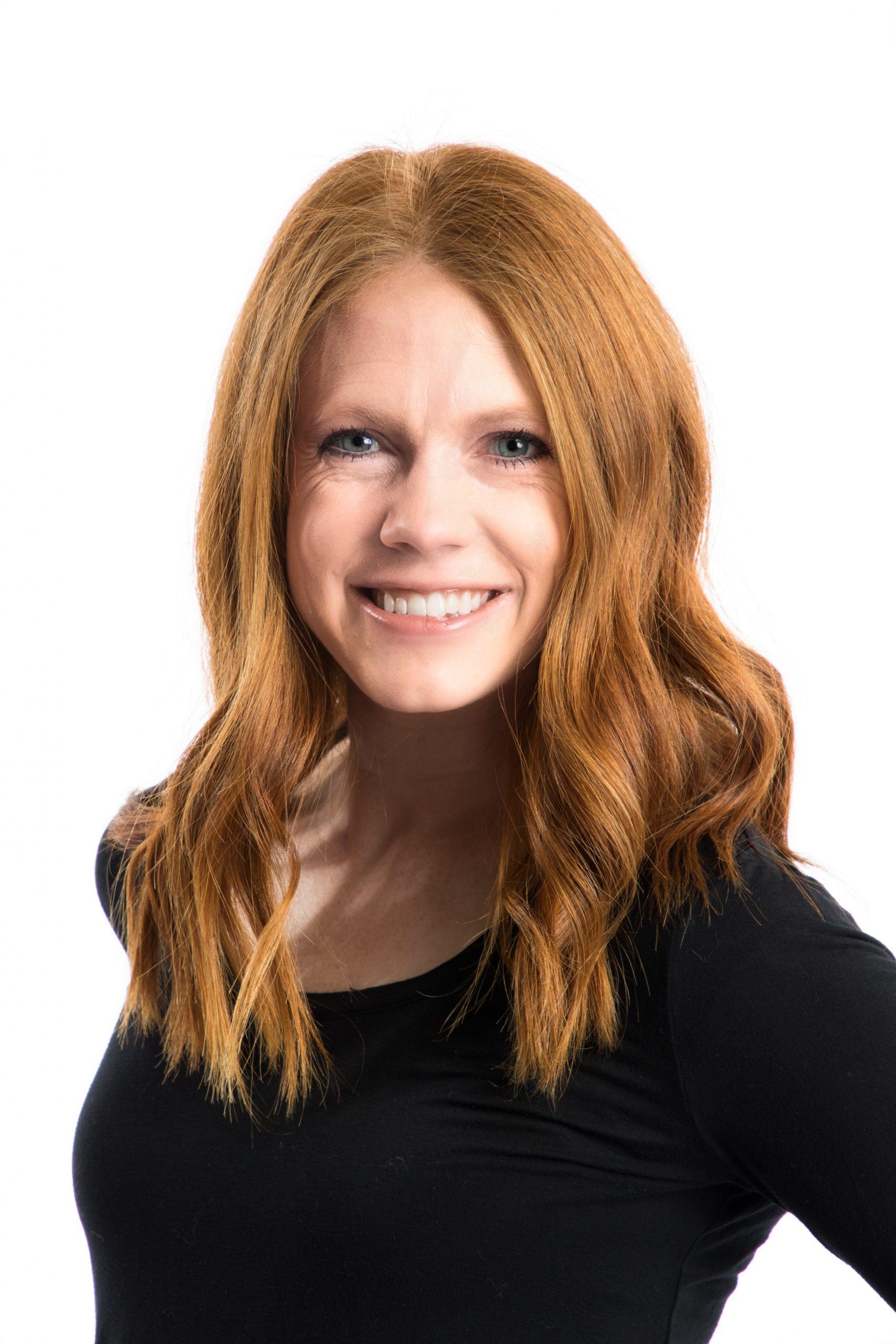 Kayla Merrell