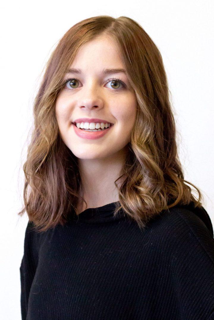 Molly Watts